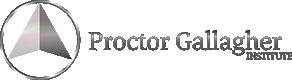 Clients | Proctor Gallagher Institute